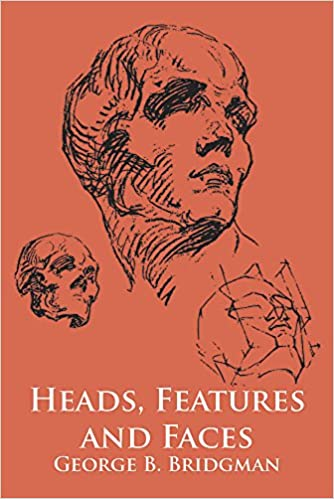 Download e books heads features and faces dover anatomy for certainly probably the most tricky usually overlooked components of artwork examine is the right kind rendering of heads beneficial properties and faces fandeluxe Gallery