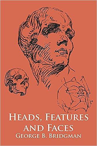 Download E-books Nouvelle anatomie artistique du corps humain  Tome