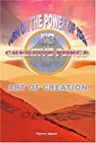 Art of Creation, Pejman Aghasi, 0595375189