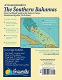 The Southern Bahamas Cruising Guide - Volume 2
