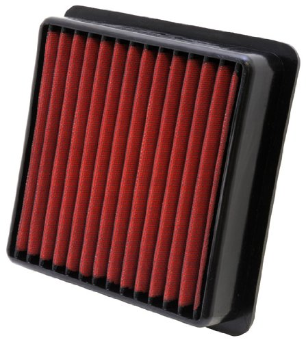 AEM 28-20304 DryFlow Air Filter