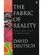 Deutsch, D: Fabric of Reality