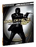 GoldenEye 007 Reloaded Official Strategy Guide, BradyGames Staff, 0744013402
