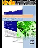 SQL Crash-Kurs Nachschlagewerk für Beruf und Informatikstudium 2012 !