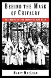 the second coming of the ku klux klan in the united states Linda gordon, bancroft prize-winning historian at new york university and the  author of the second coming of the kkk: the ku klux klan of.