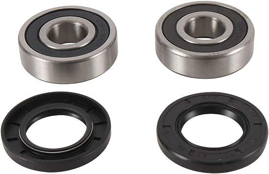 Pivot Works PWFWS-H26-000 Front Wheel Bearing and Seal Kit