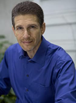 David H. Freedman