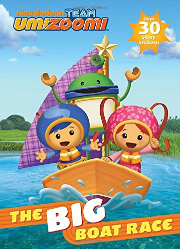 the-big-boat-race-team-umizoomi-hologramatic-sticker-book