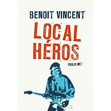Local Héros (Publie.rock)