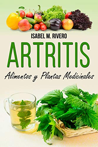 remedios para artritis reactiva