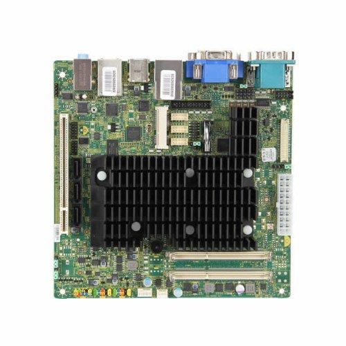 MSI Computer Corp. DDR3 800 Socket P ATX Motherboard MS-9...