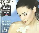 Music : Bellini: La Sonnambula