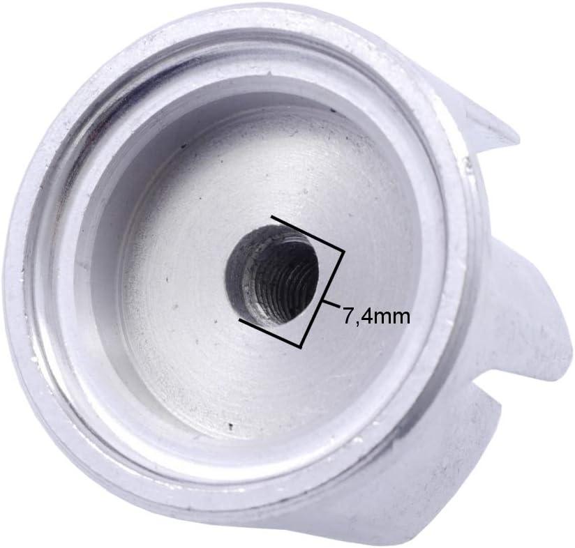 R/éparation Pompe /à eau/ /Kymco KXR 250/Sport