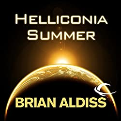 Helliconia Summer