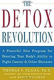 The Detox Revolution, Thomas J. Slaga and Robin Keuneke, 0809299763