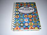 ...More Than Cookies (A Cookbook By the Northwest Georgia Girl Scout Council)