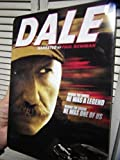 Nascar Dale Earnhardt Senior #3 Portrait Picture Tin Pack 6 DVD Set Limited Edition with Archival Race & Family Video Footage...Narrated by Paul Newman