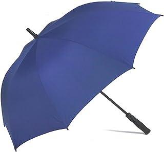 TysLDss Ombrello lungo, aumentare il doppio ombrello ombrello Ombrello wind creative ombrello automatico,stile D aumentare il doppio ombrello ombrello Ombrello wind creative ombrello automatico,stile D
