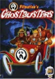 Filmations Ghostbusters - The Animated Series, Vol. 1