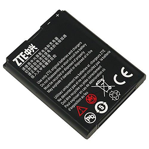 ZTE F290 Standard Battery Li3709T42P3h463657