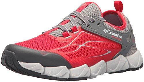 Columbia Montrail Women's Fluidflex X.S.R. Trail Running Shoe