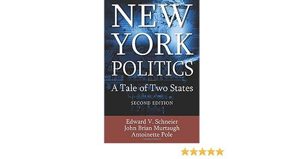 by Edward V. Schneier, John Brian Murtaugh, Antoinette Pole