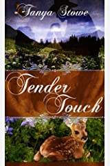Tender Touch Kindle Edition