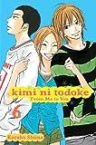 Kimi Ni Todoke, Karuho Shiina, 142152788X