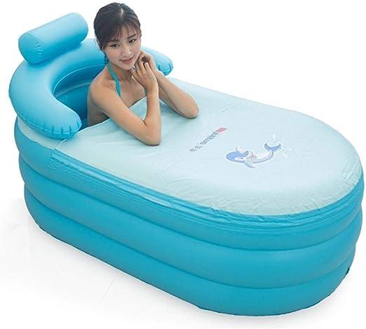 RMXMY Niños inflables Que nadan en la Piscina for bebés - Barco ...