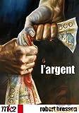 L'Argent [DVD - MK2]
