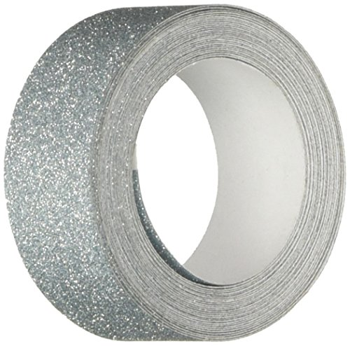 DARICE 121714 3 Yard Sparkle Tape product image