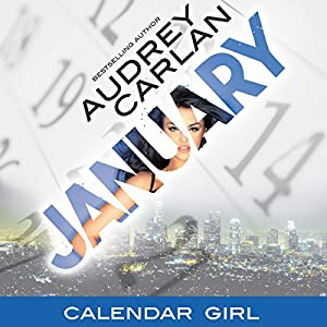 January Audiobook