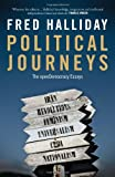 img - for Political Journeys book / textbook / text book