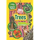 Ultimate Explorer Field Guide: Trees (National Geographic Kids Ultimate Explorer Field Guide)