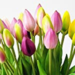 CoronationSun-Artificial-Tulip-Soft-Silicone-Artificial-Tulip-Flowers-for-Home-Wedding-Decoration-Fake-Flowers-Artificial-Flores-Garden-Decoration