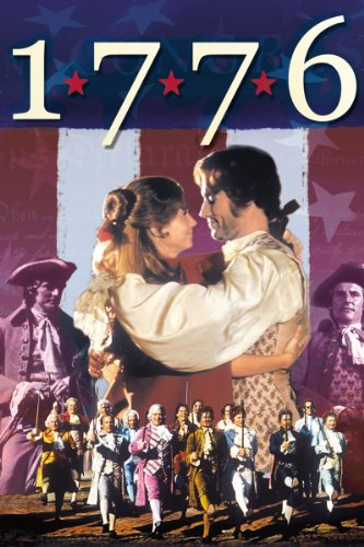 1776 Director's Cut by