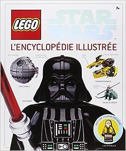 encyclopedie lego