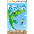 Fight and Flight (Magic 2.0 Book 4)