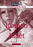 Romeo and Juliet, , 0764131451