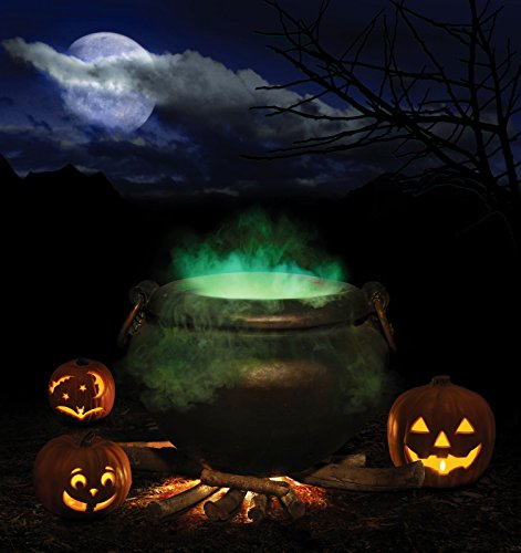 WITCHES BREW TYPE FRAGRANCE OIL - 4 OZ - FOR SOAP AND CANDLE MAKING BY FRAGRANCEBUDDY - FREE S&H IN USA