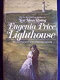 Lighthouse, Eugenia Price, 0553241370