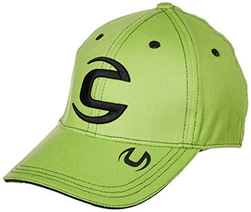 (キャノンデール)Cannondale CFR Hat / キャノンデール ファクトリー レーシング ハット CA7106M[メンズ]