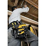 DEWALT-8V-Max-Gyroscopic-Screwdriver-Kit