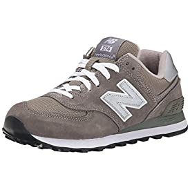 new balance wl574 mens