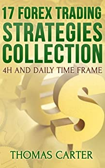 17 forex trading strategies