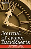 Journal of Jasper Danckaerts, 1679-1680, Jasper Danckaerts, 1616401826