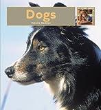 Dogs, Valerie Bodden, 192672240X