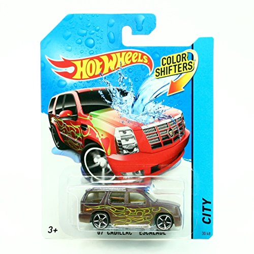 07-cadillac-escalade-color-shifters-2014-hot-wheels-city-series-164-scale-vehicle-30-48