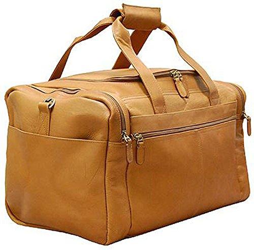 Dorado Vaquetta Leather 18