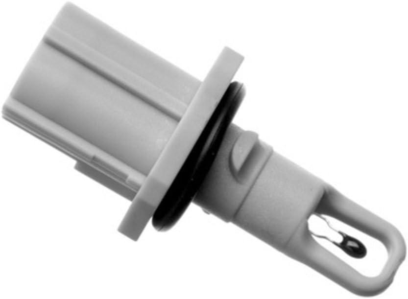 Intermotor 55726 Air Temperature Sensor